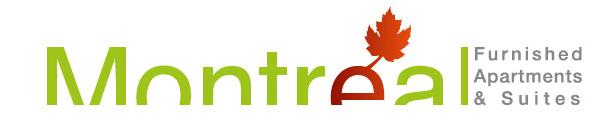 mtlfas_logo